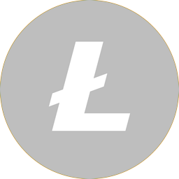 Accepting Litecoin