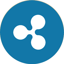 Accepting Ripple